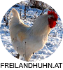 Freilandhuhn.at